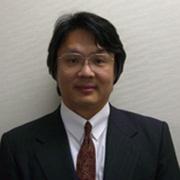 木村 圭二郎の画像