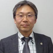 鈴木 節男の画像