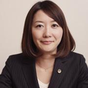 富山 聡子の画像