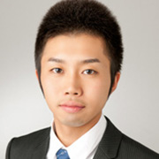 岩田 和久の画像