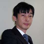 唐﨑 浩司の画像