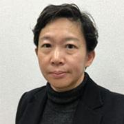 松井 淑子の画像