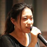 奥井 久美子の画像