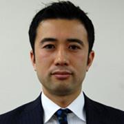 田中 智晴の画像