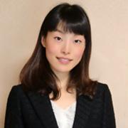 和田 香の画像