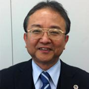 吉田 之計の画像