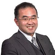 小野 昌史の画像