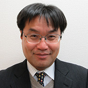 広瀬 元太郎の画像