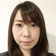 田村 瞳の画像