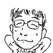 増田 広充の画像