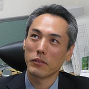 柴山 慶太の画像