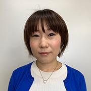 吉村 友香の画像